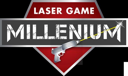 Laser Game Millenium