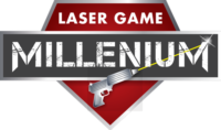 Millenium Laser Game Chambly