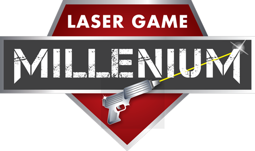 Laser Game Millenium Chambly