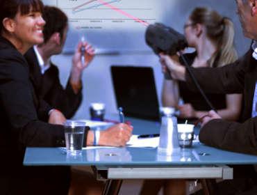 laser game millenium chambly - comité entreprise - service jeunesse